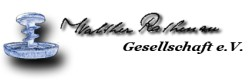 www.walther-rathenau.de